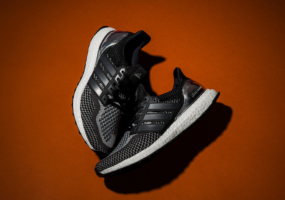 9140747924e2c ... adidas-ultra-boost-olympic-medals-pack-2-06 ...