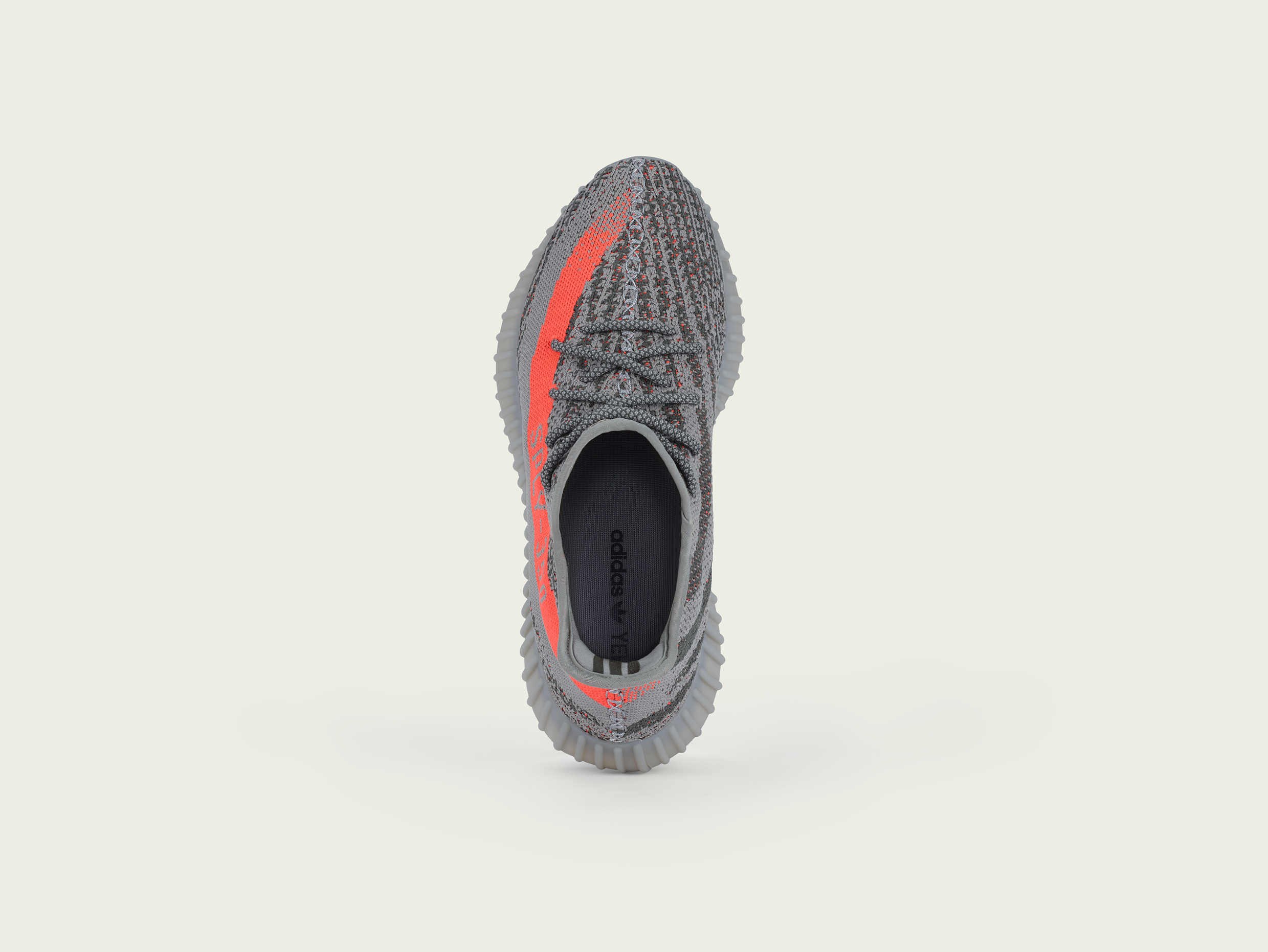 adidas yeezy boost 350 v2 nuove
