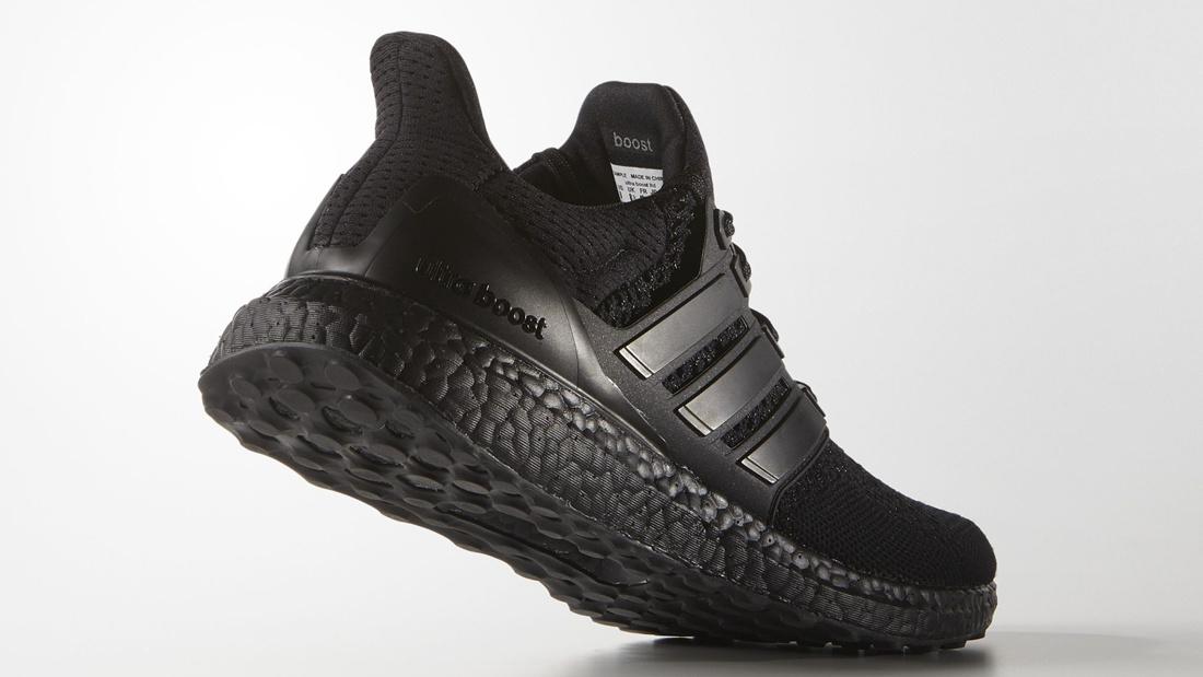adidas-ultra-boost-triple-black-1_g97o6x ...