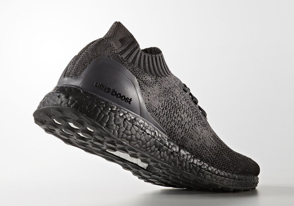 adidas-ultra-boost-uncaged-triple-black-coming-soon-02