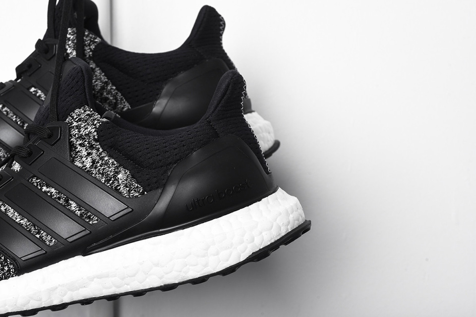 713a626cf43 ... adidas-x-reigning-champ-ultra-boost-04 ...