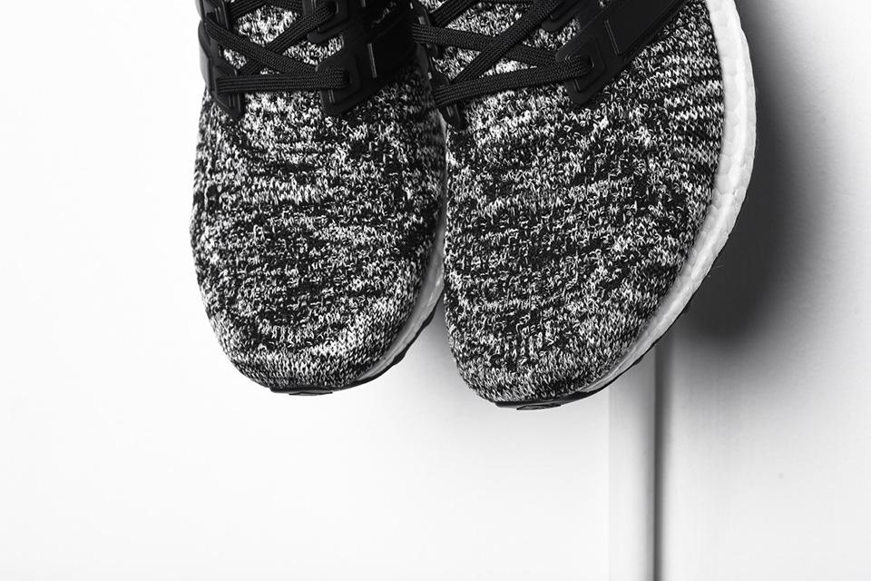 4e90c98286f adidas-x-reigning-champ-ultra-boost-06 ...
