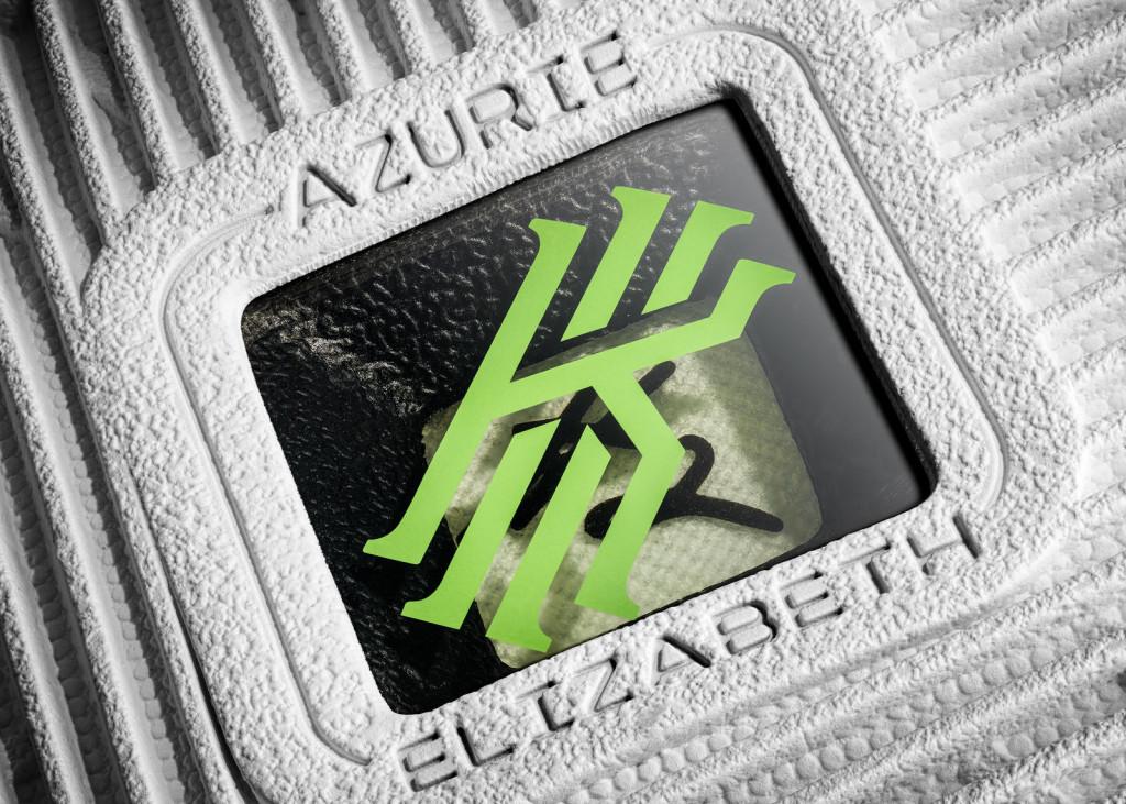 16-400_Nike_Kyrie_3_Airbag-01_rectangle_1600