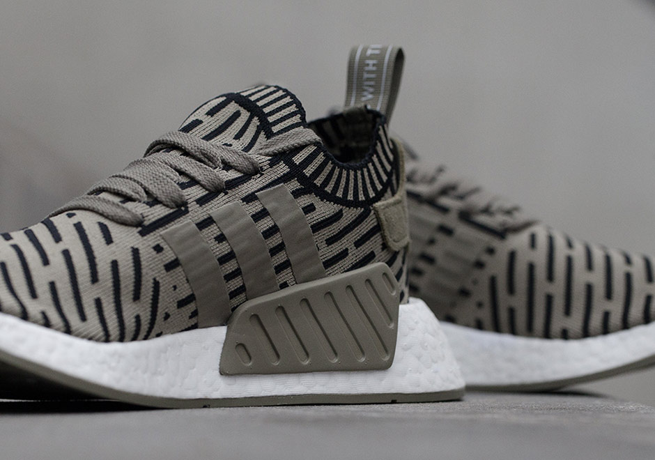 NMD-R2-Pk-release-reminder-1
