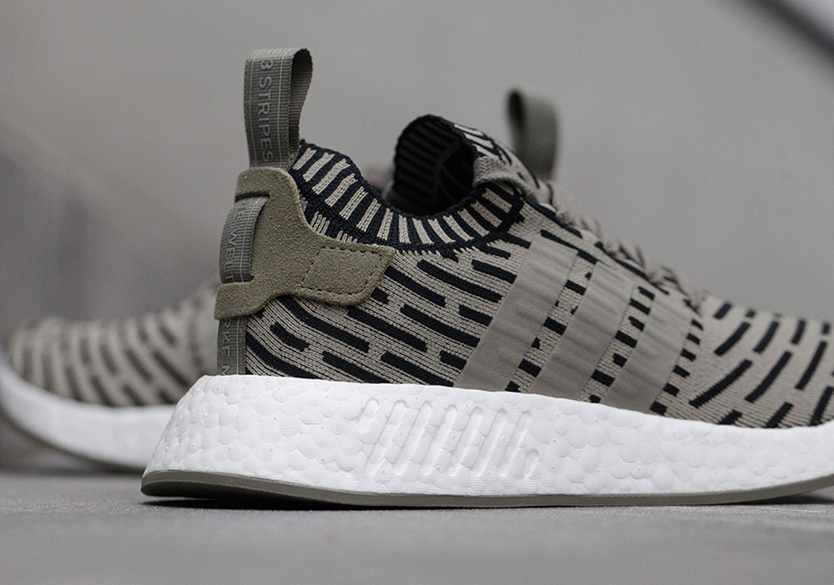 NMD-R2-Pk-release-reminder-3