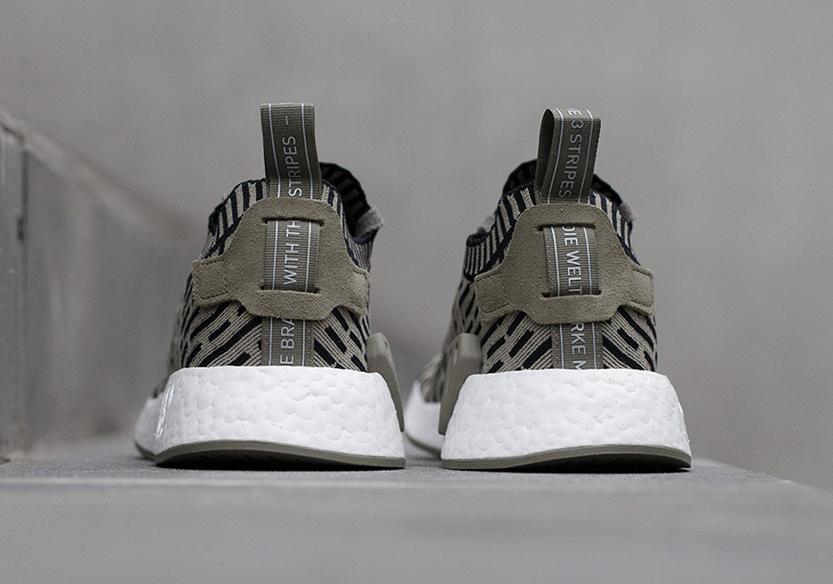 NMD-R2-Pk-release-reminder-4