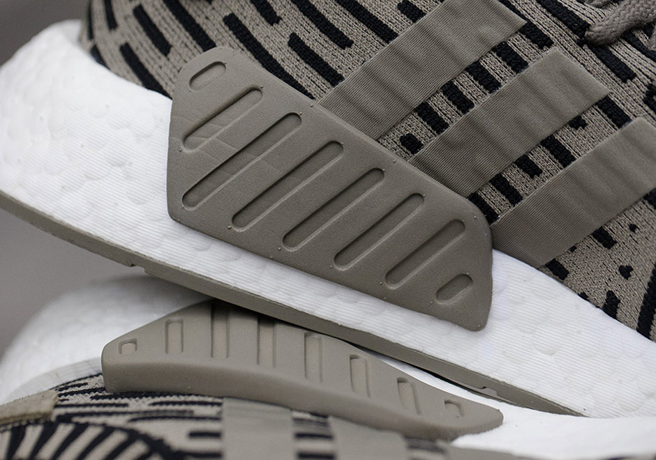 NMD-R2-Pk-release-reminder-6