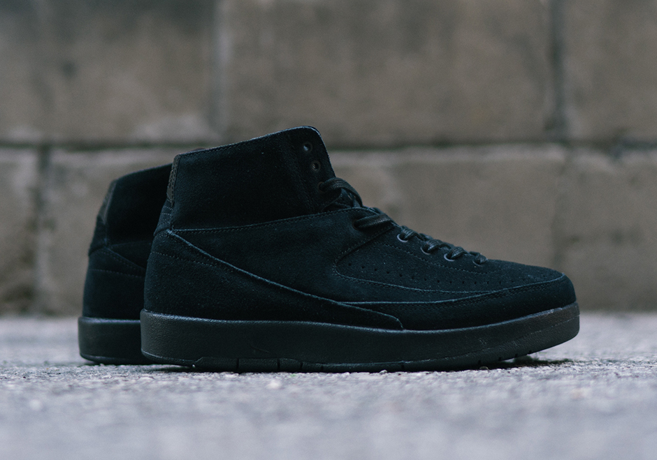 air-jordan-2-decon-tonal-suede-colorways-july-15th-03