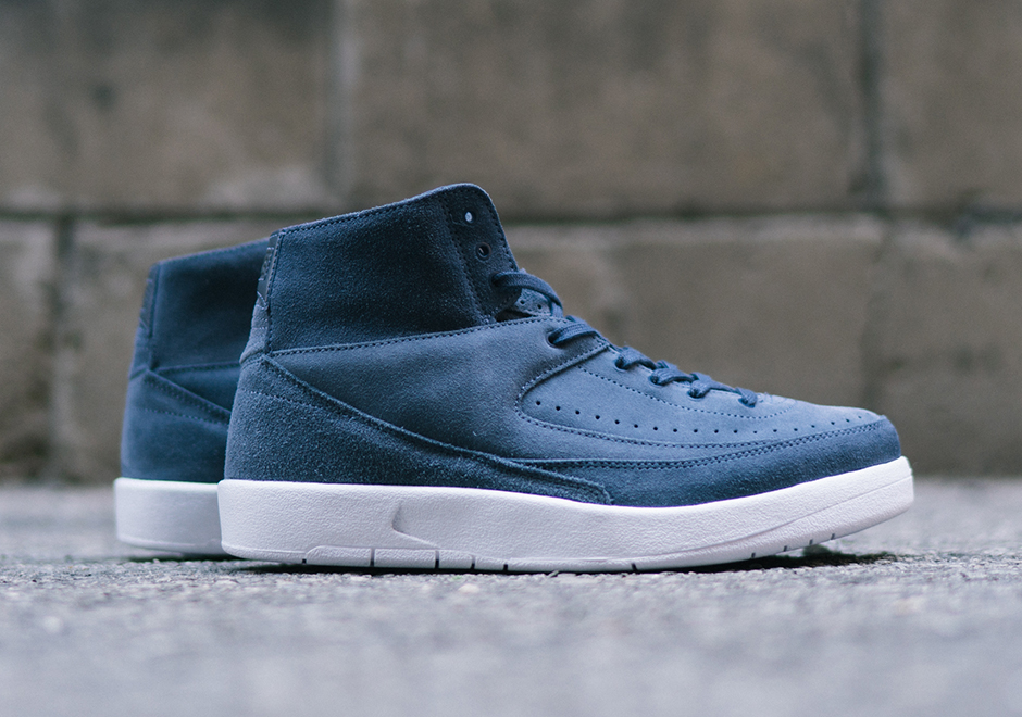 air-jordan-2-decon-tonal-suede-colorways-july-15th-04