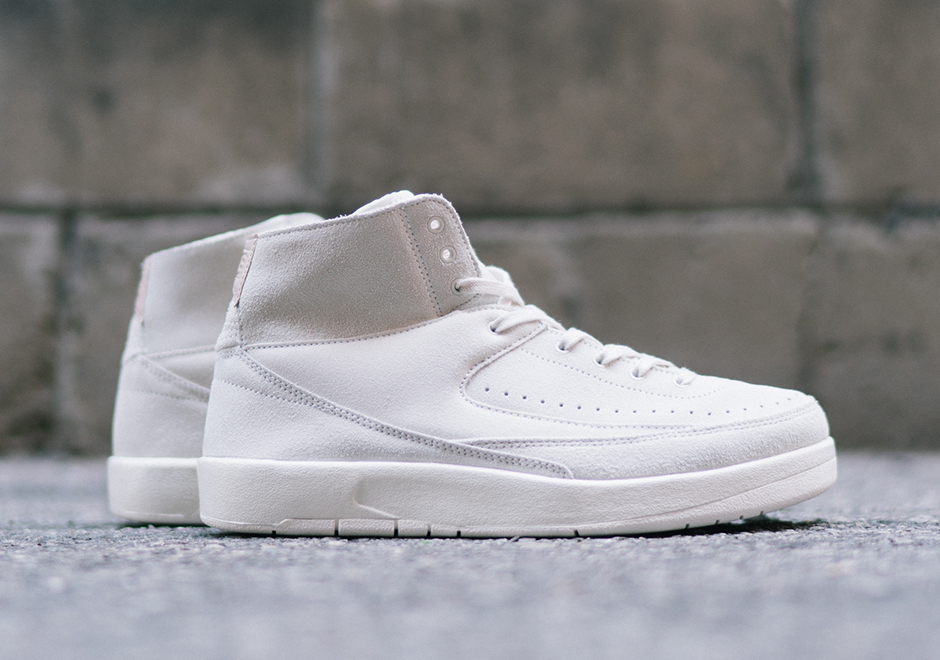 air-jordan-2-decon-tonal-suede-colorways-july-15th-05