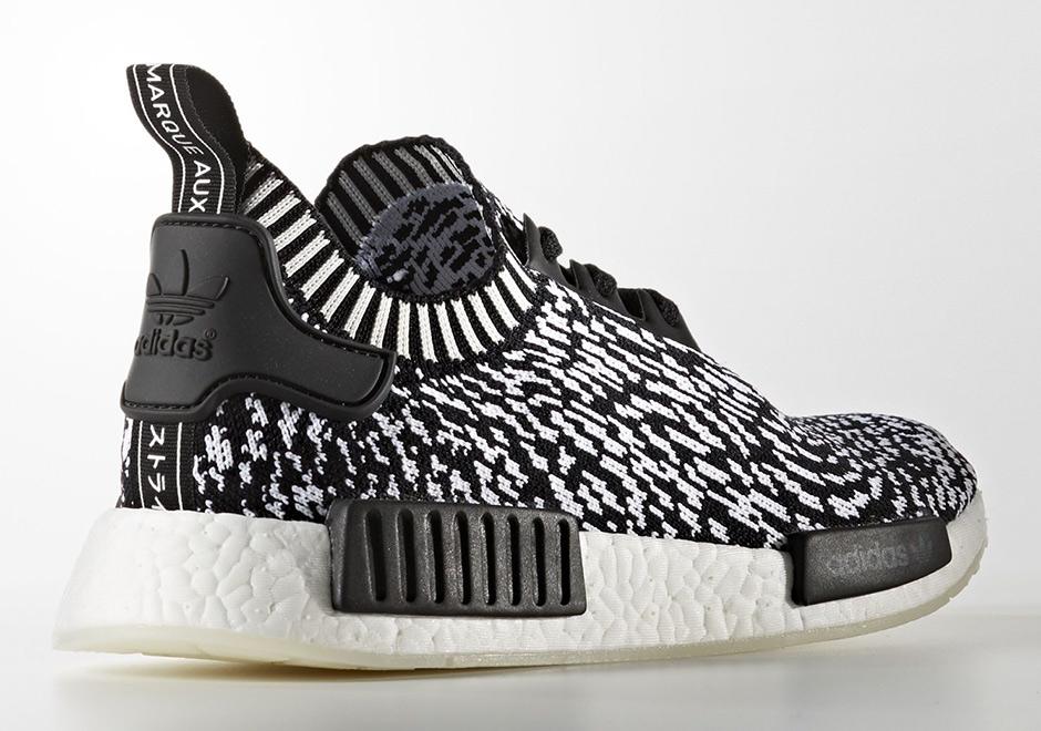 adidas-nmd-r1-zebra-by3013-1 ...