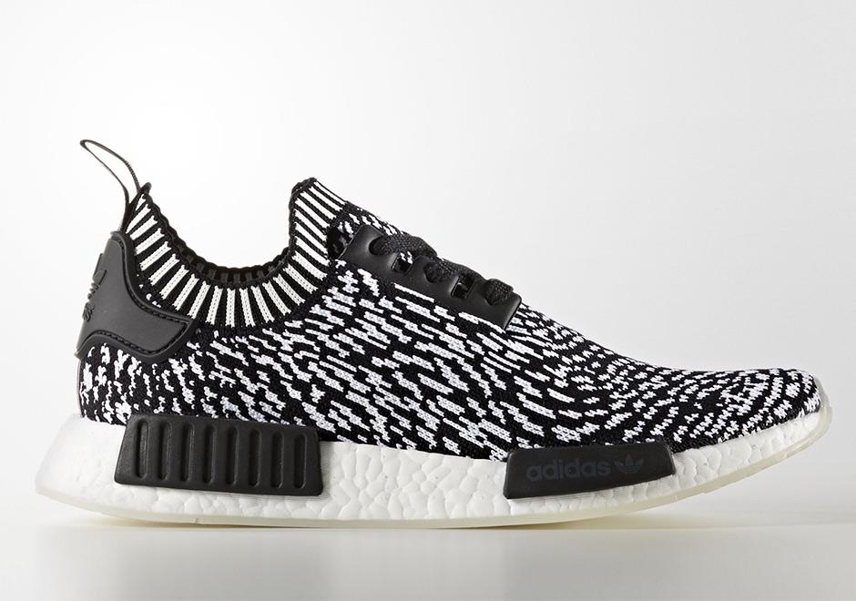 adidas-nmd-r1-zebra-by3013-2