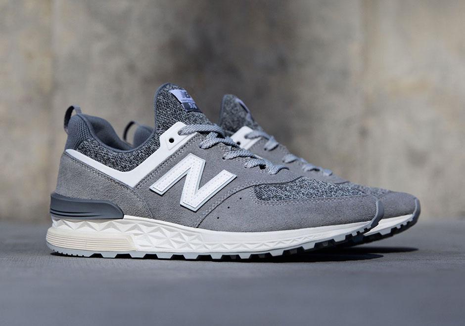 new-balance-574-sport-suede-grey