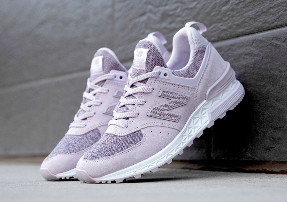 new-balance-574-sport-suede-thistle-1
