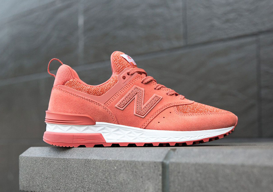 new-balance-574-sport-suede-womens-pack