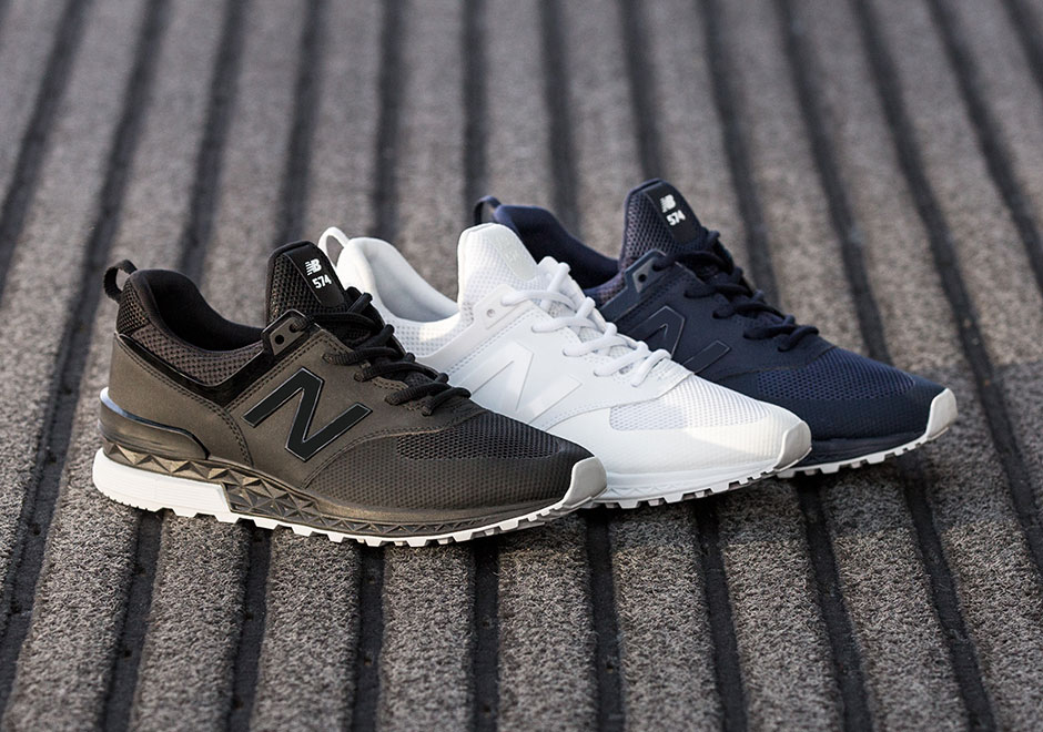 new-balance-574-sport-synthetic-mesh-pack-release-date-1