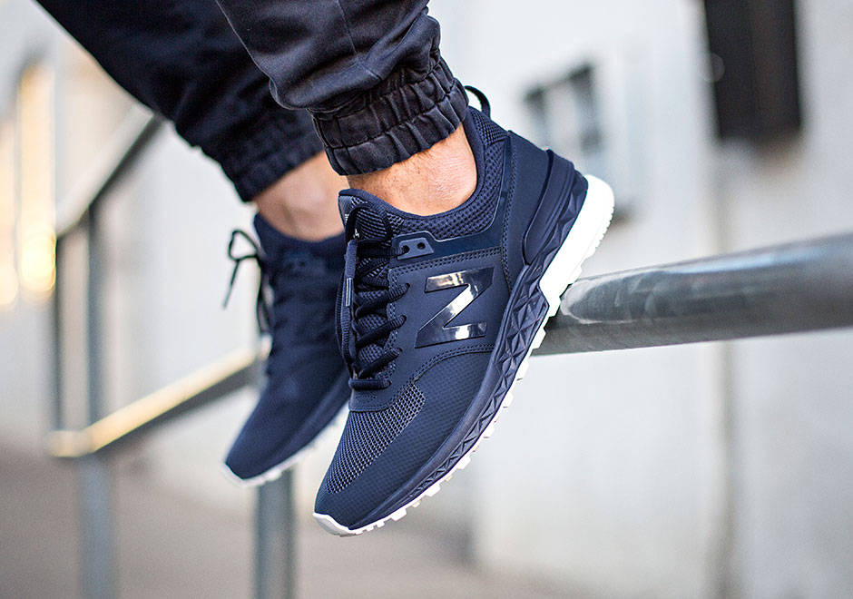 new-balance-574-sport-synthetic-mesh-pack-release-date-3