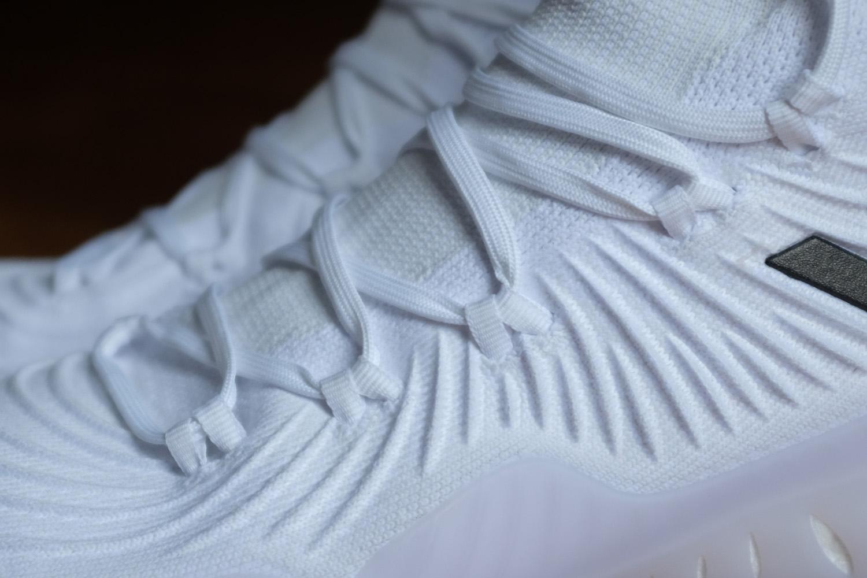 Adidas Pazzo Dimensione Esplosiva 13 vgoEPbMR10