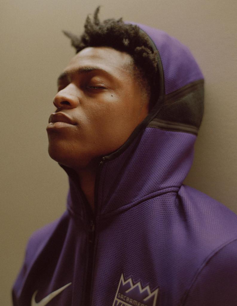 Nike-NBA-Hoodie_native_1600