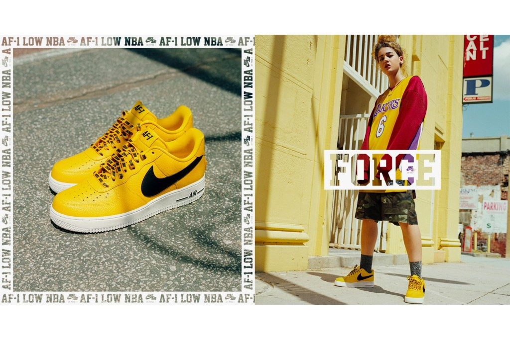 nike-air-force-1-low-nba-campaign-6