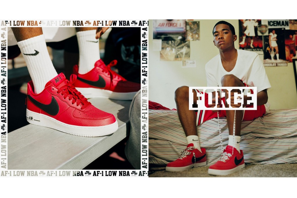 nike-air-force-1-low-nba-campaign-7