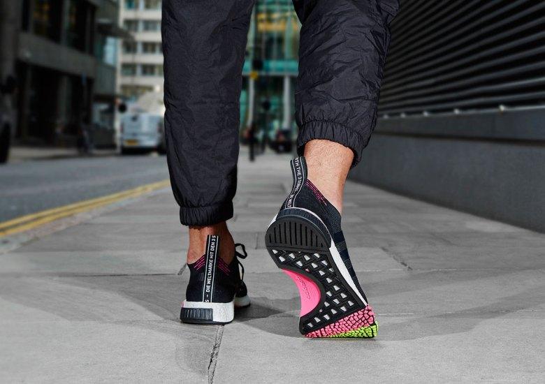 adidas-nmd-racer-urban-racing-coming-soon-1