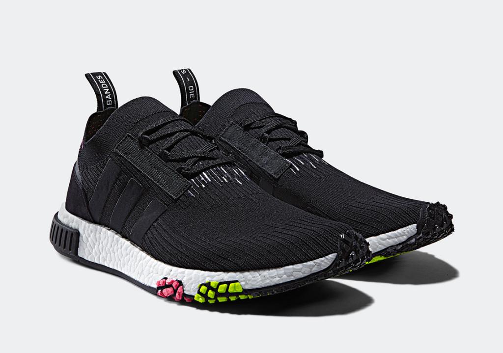 adidas-nmd-racer-urban-racing-coming-soon-2