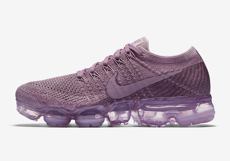 nike-vapor-max-violet-dust-detailed-look-2