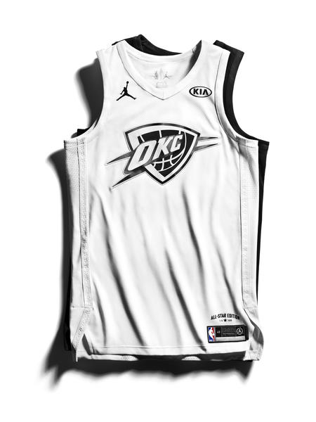 SP18_JD_ASW_Jersey_RWestbrook_White_Front_native_600