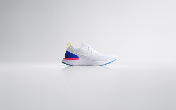 SP18_RN_REACT_HERO_WHT_P_native_600