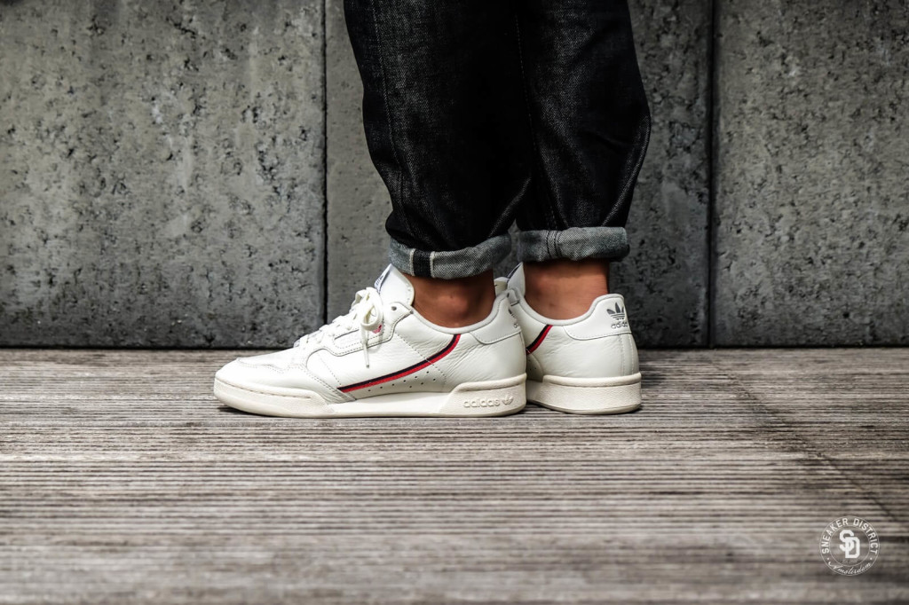 Adidas-Continental-80-Beige-Off-White-1600