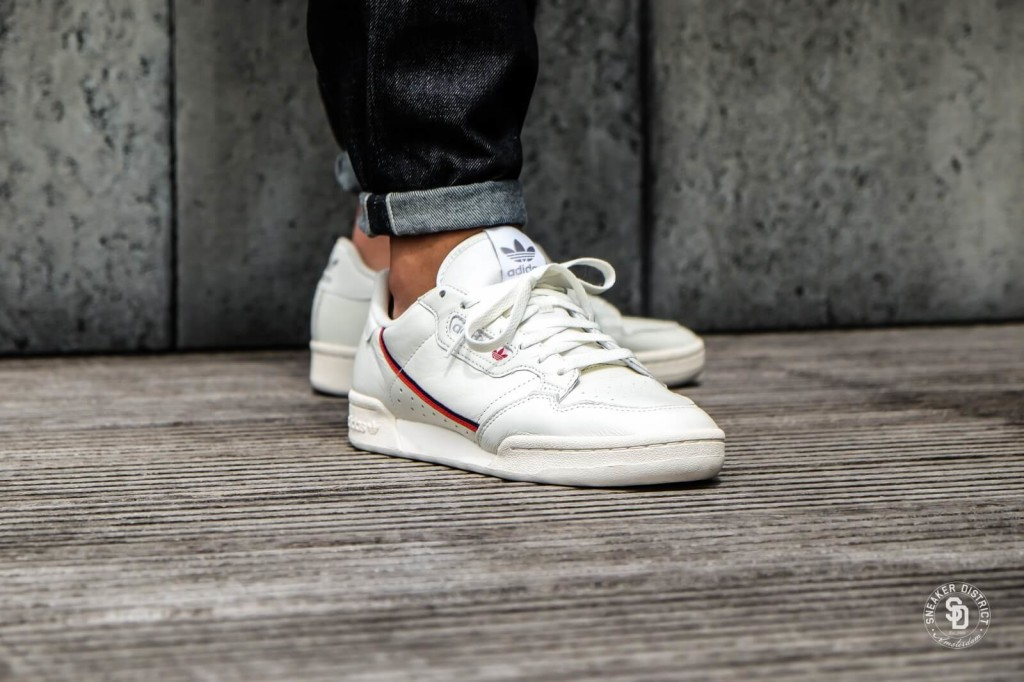 Adidas-Continental-80-Beige-Off-White-4-1600