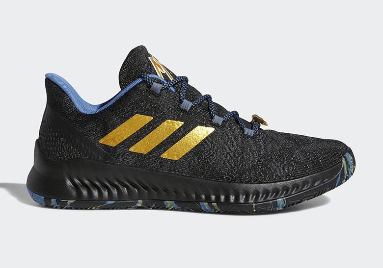 adidas-harden-bte-2-mvp-1