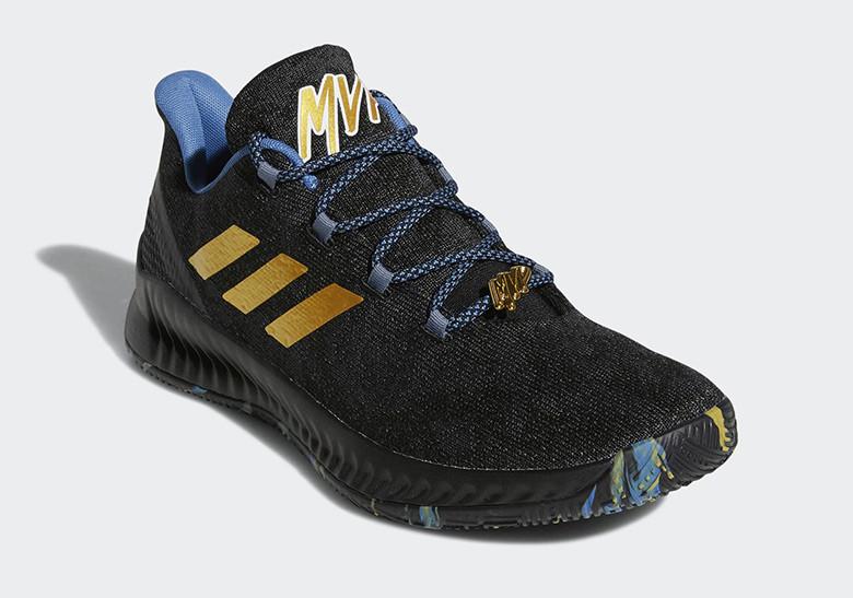 adidas-harden-bte-2-mvp-2