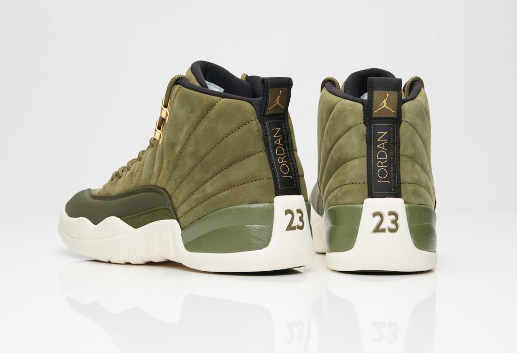 Air-Jordan-12-Chris-Paul-Class-Of-2003-1-3-1