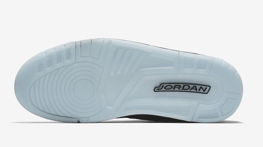 Air-Jordan-3-Flyknit-Black-Release-Date-2