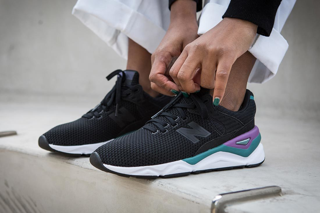 new balance x 90 outfit