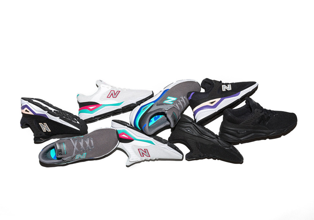 new-balance-x-90-modern-essential-pack-10