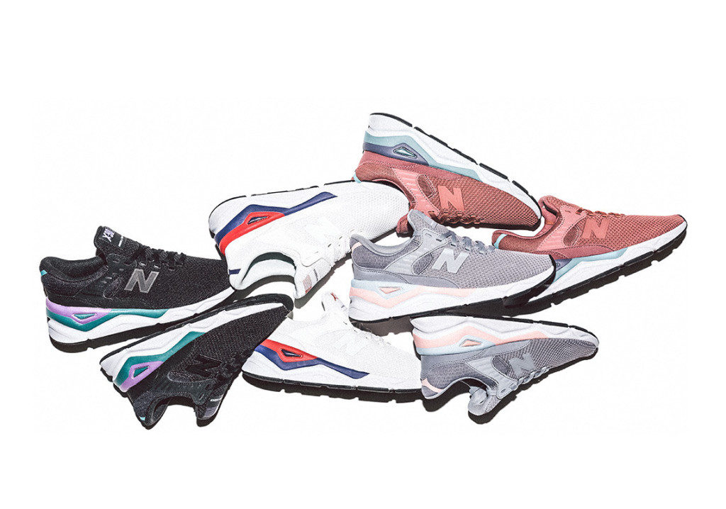 new-balance-x-90-modern-essential-pack-2