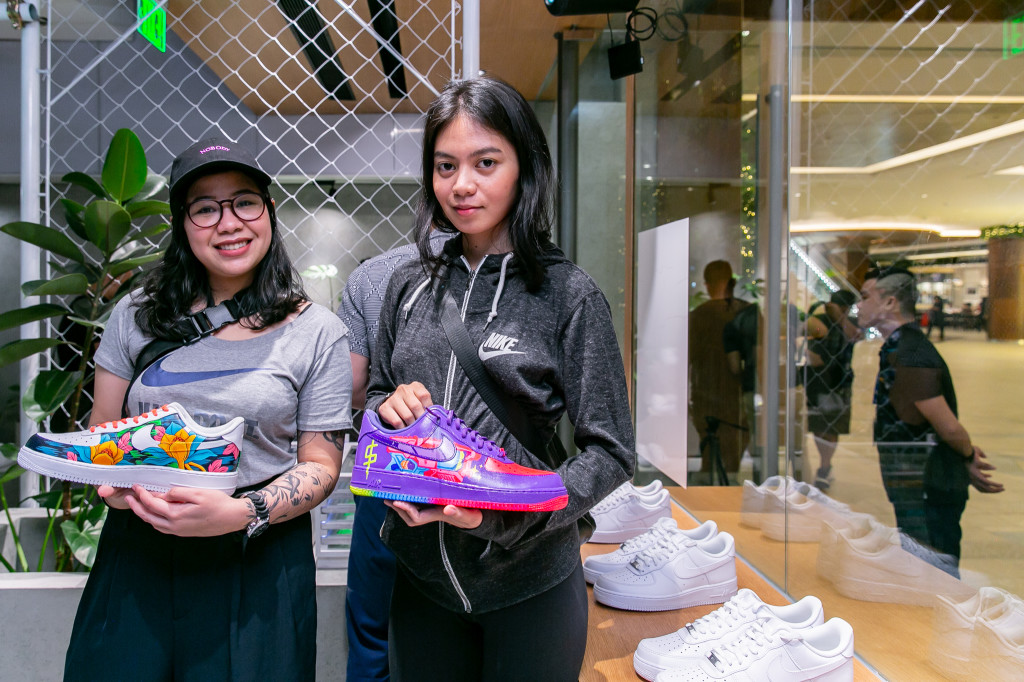 NIKE_MEDIALAUNCH_COMMONWEALTH_NOV16_85