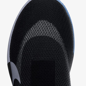 Sp19_BB_Nike_Adapt_20181218_NIKE0538_Detail3_square_1600