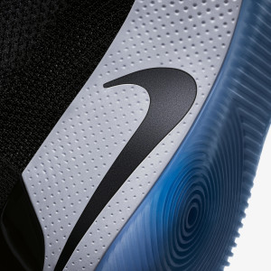 Sp19_BB_Nike_Adapt_20181218_NIKE0538_Detail4_square_1600