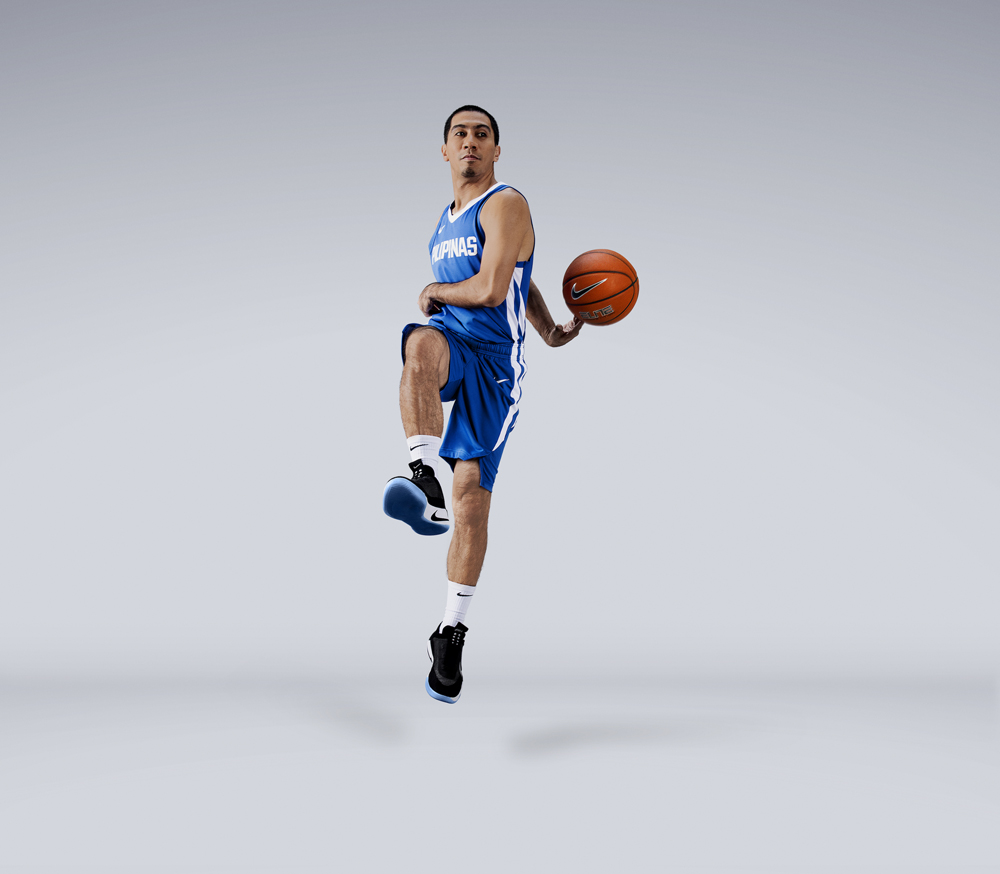 NIKE PH NTK _ATHLETE IMAGERY (2)