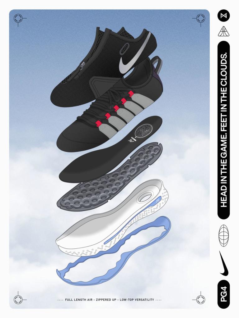 NikeNews_BB_PG4_PRODUCT_SUPERIORITY_1563_2083_01_native_1600