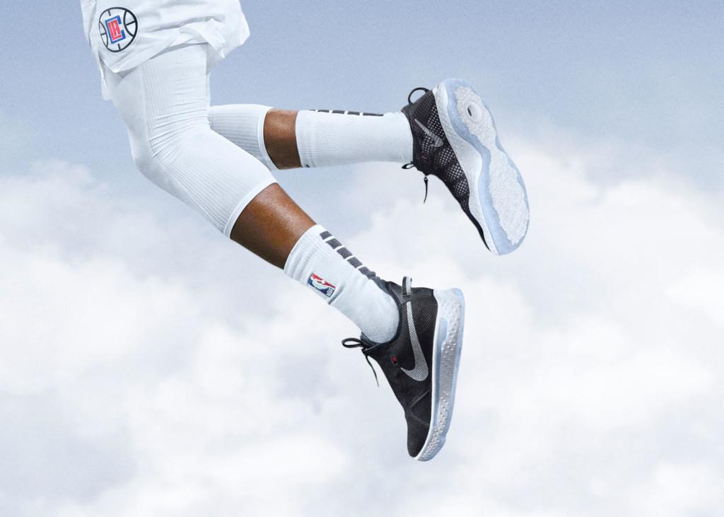 NikeNews_NikeBasketball_PaulGeorge_PG4_1_rectangle_1600