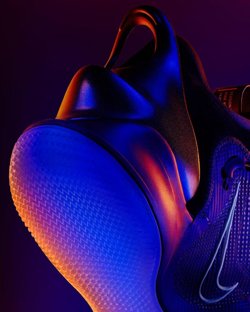 NikeNews_SP20_BB_Nike_Adapt_BB_2.0_Detail_Crop_Heel_Plate_native_1600