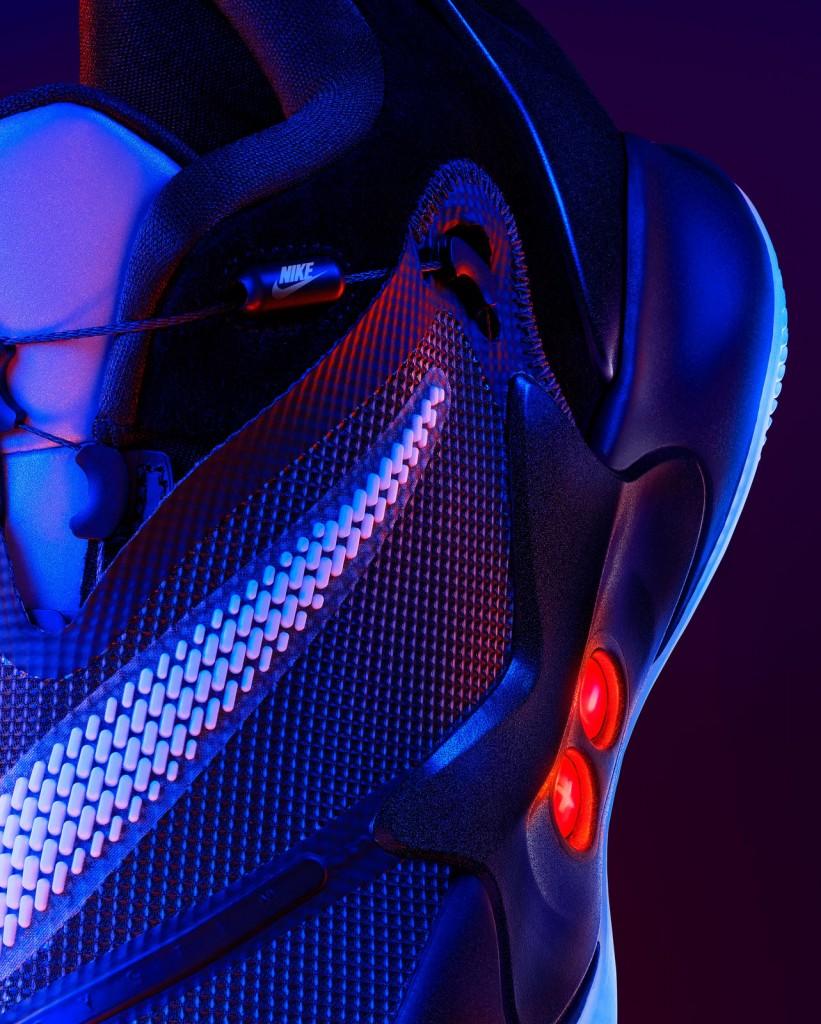 NikeNews_SP20_BB_Nike_Adapt_BB_2.0_Detail_Crop_TPU_Yarns_01_native_1600