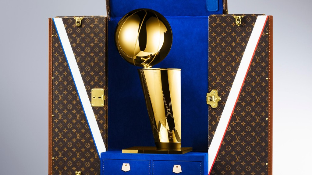louis-vuitton--1762_LVNow_Louis_Vuitton_x_NBA_DI3