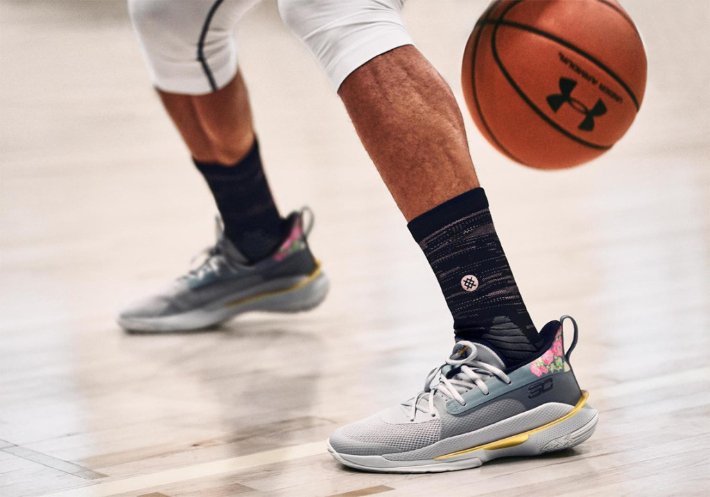 ua-curry-7-chinese-new-year-1