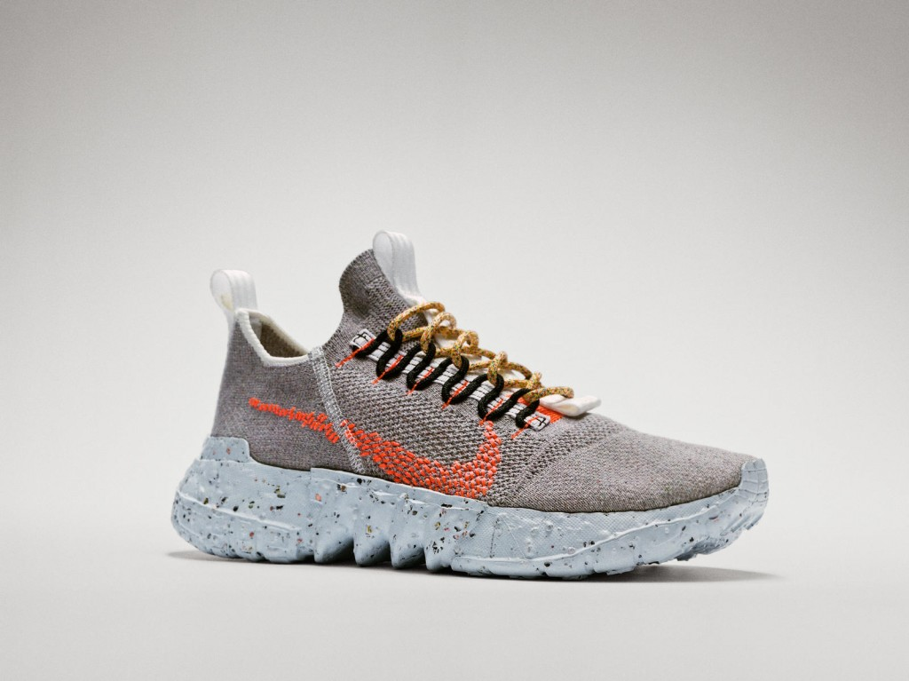 NIKE-SPACE-HIPPIE-01_native_1600